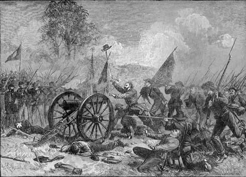 civil-war-battlefields-31