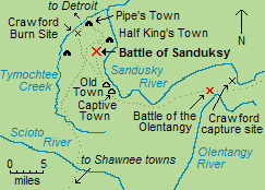 Sandusky_sites