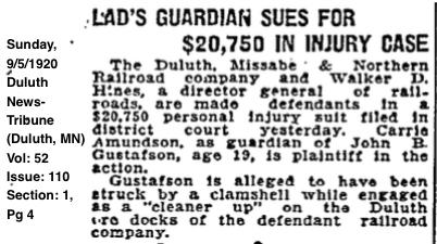 newspaper_amundsoncarrie_1920 copy