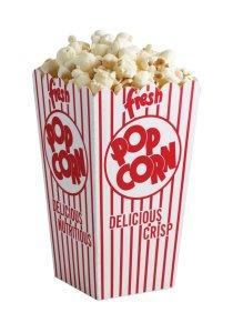 Popcorn_Holder