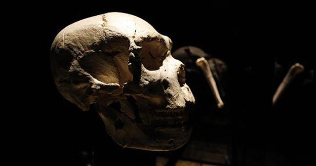 sima_de_los_huesos1