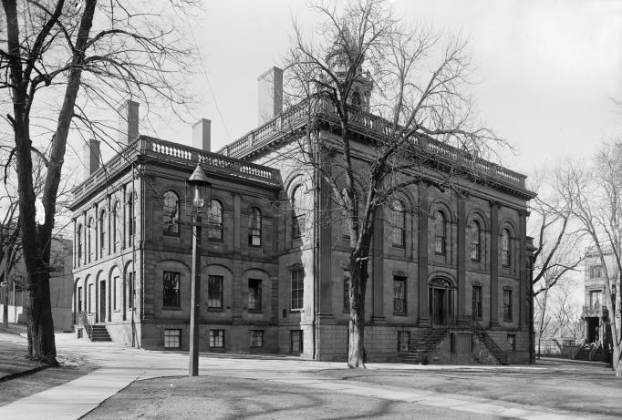Albany_Academy_1907