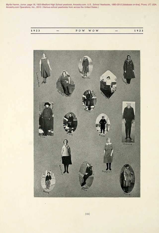 yearbook_hammmyrtle_1923