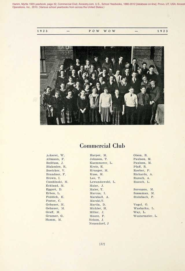 yearbook_hammmyrtle_1923p32