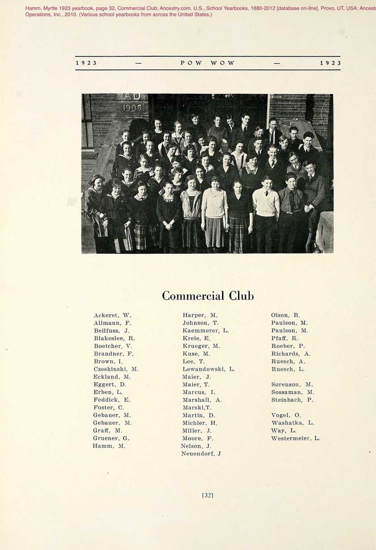 yearbook_hammmyrtle_1923p32