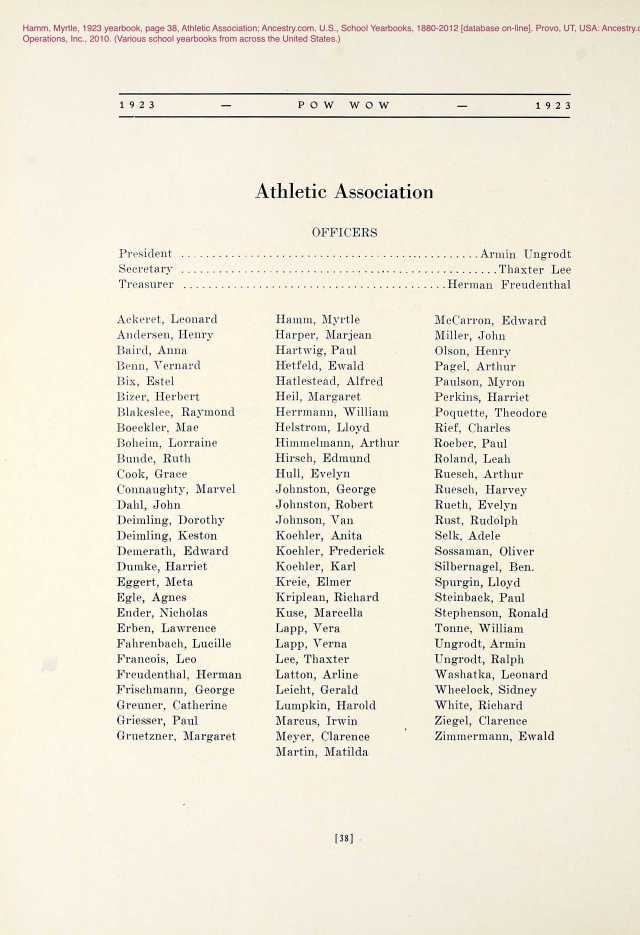 yearbook_hammmyrtle_1923p38
