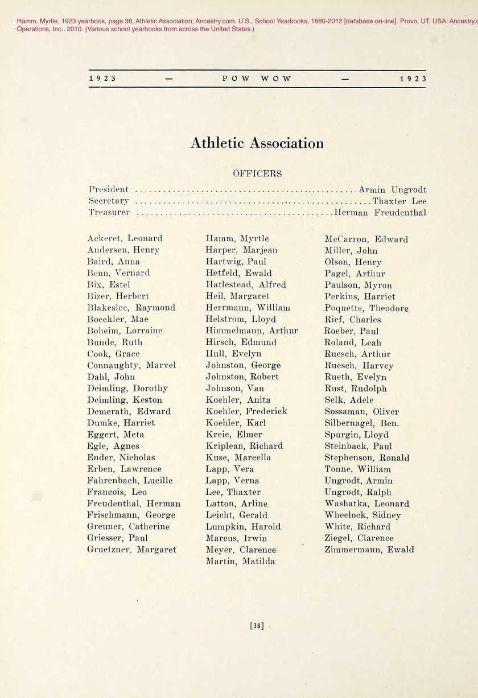 yearbook_hammmyrtle_1923p38