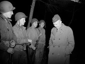 wwii_soldiers_1943Mar