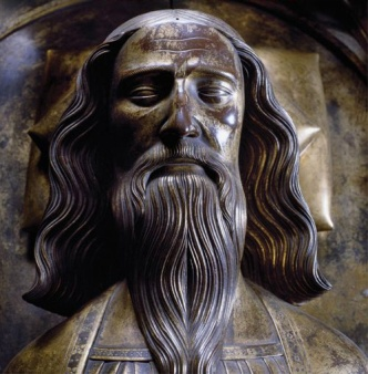 Edward-III-king-England