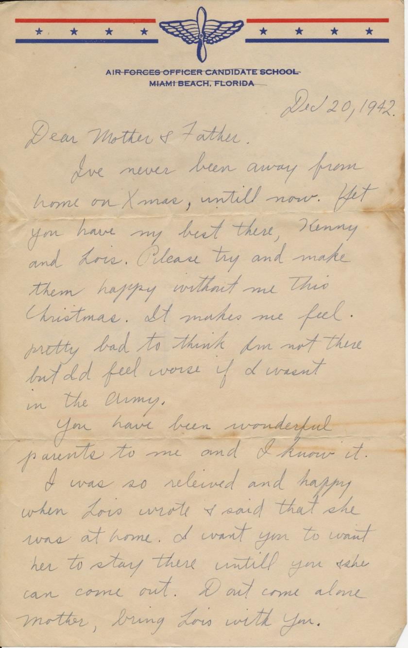 letter_shepardw_to_shepardwr_1942_12_20_p01