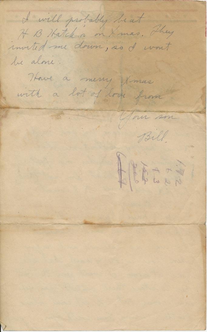 letter_shepardw_to_shepardwr_1942_12_20_p02
