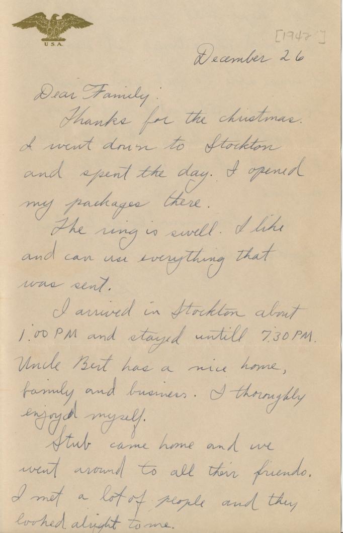 letter_shepardw_to_shepardwr_1942_12_26_p01