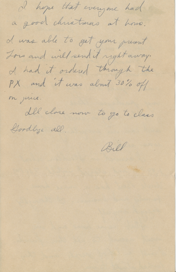 letter_shepardw_to_shepardwr_1942_12_26_p02