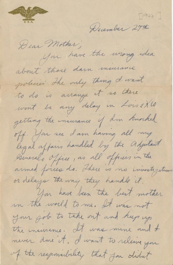 letter_shepardw_to_shepardwr_1942_12_27_p01