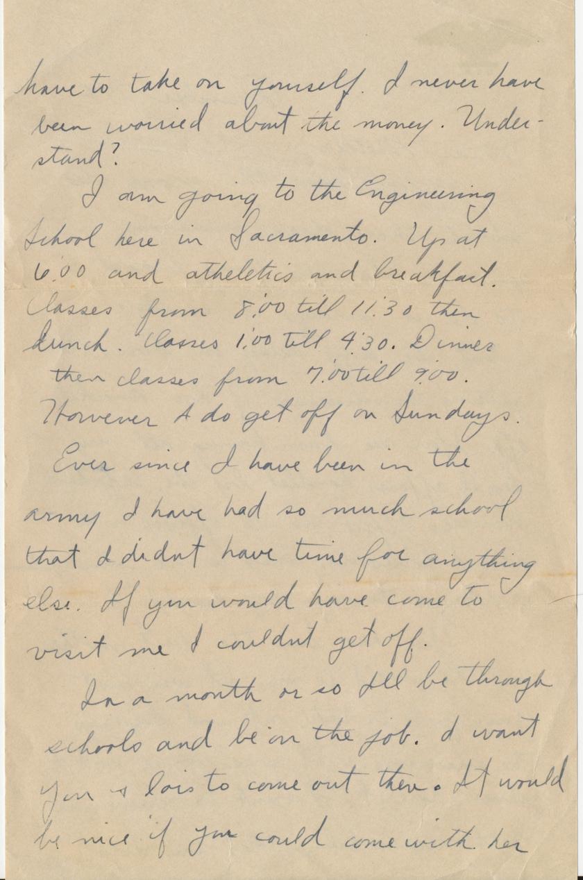 letter_shepardw_to_shepardwr_1942_12_27_p02