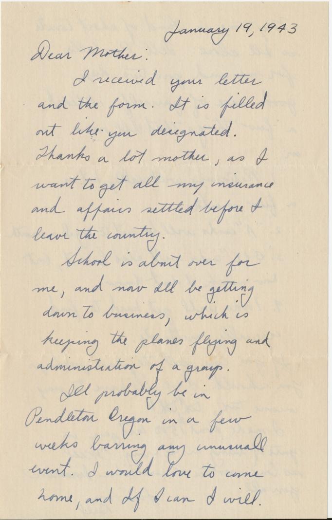 letter_shepardw_to_shepardwr_1943_01_19_p01