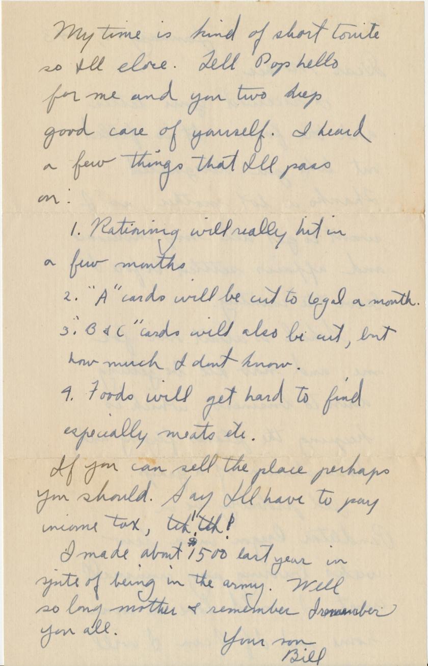 letter_shepardw_to_shepardwr_1943_01_19_p02