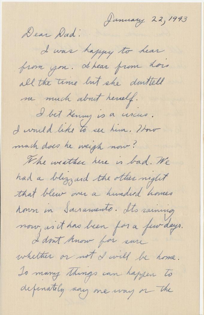 letter_shepardw_to_shepardwr_1943_01_22_p01
