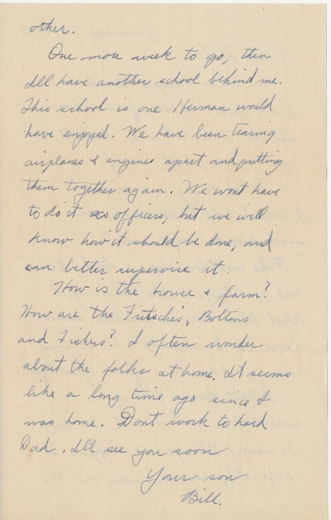 letter_shepardw_to_shepardwr_1943_01_22_p02