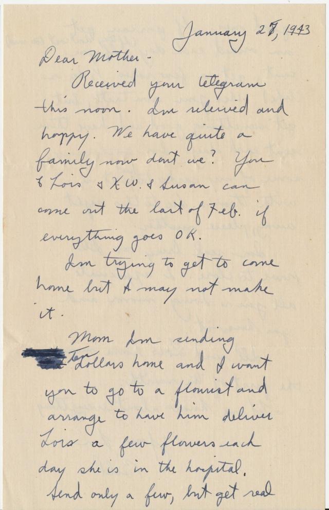 letter_shepardw_to_shepardwr_1943_01_27_p01