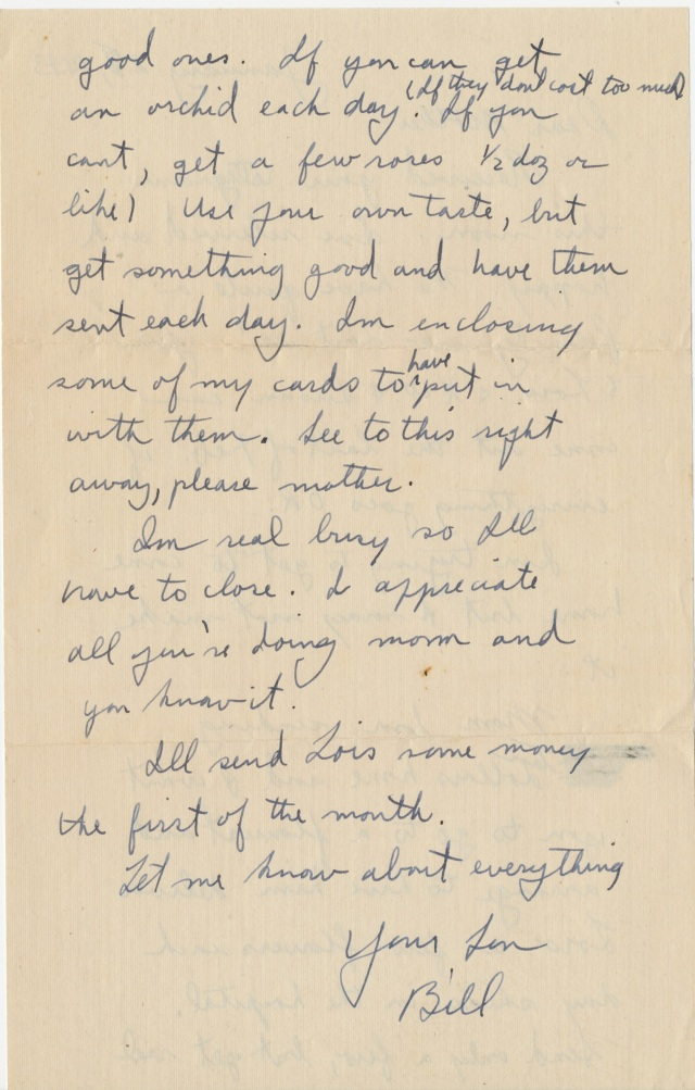 letter_shepardw_to_shepardwr_1943_01_27_p02
