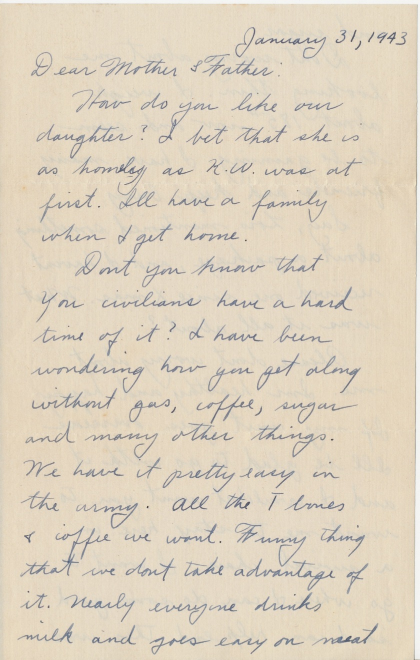 letter_shepardw_to_shepardwr_1943_01_31_p01