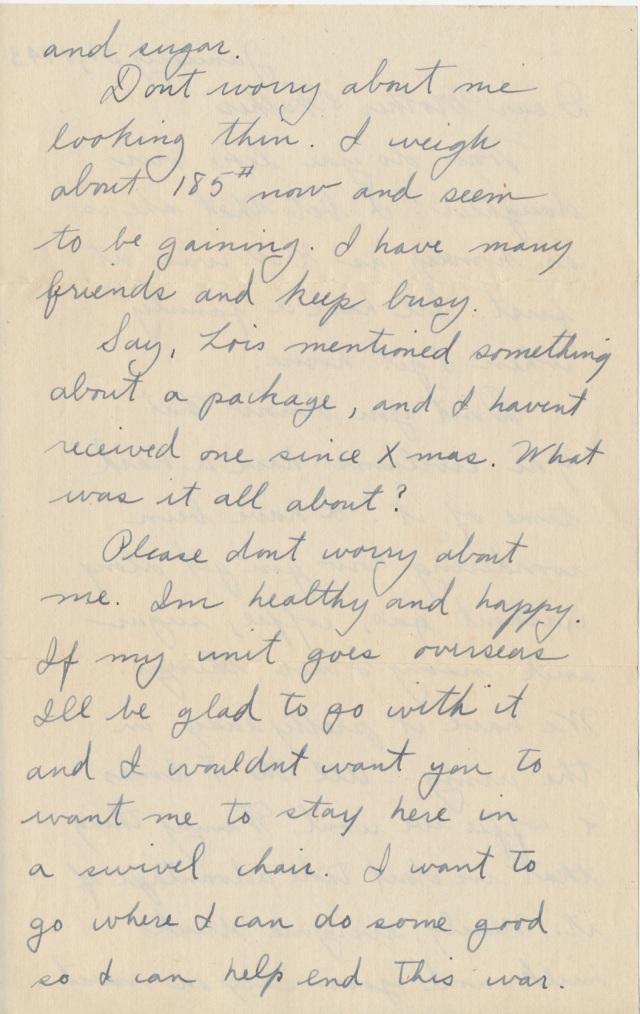 letter_shepardw_to_shepardwr_1943_01_31_p02