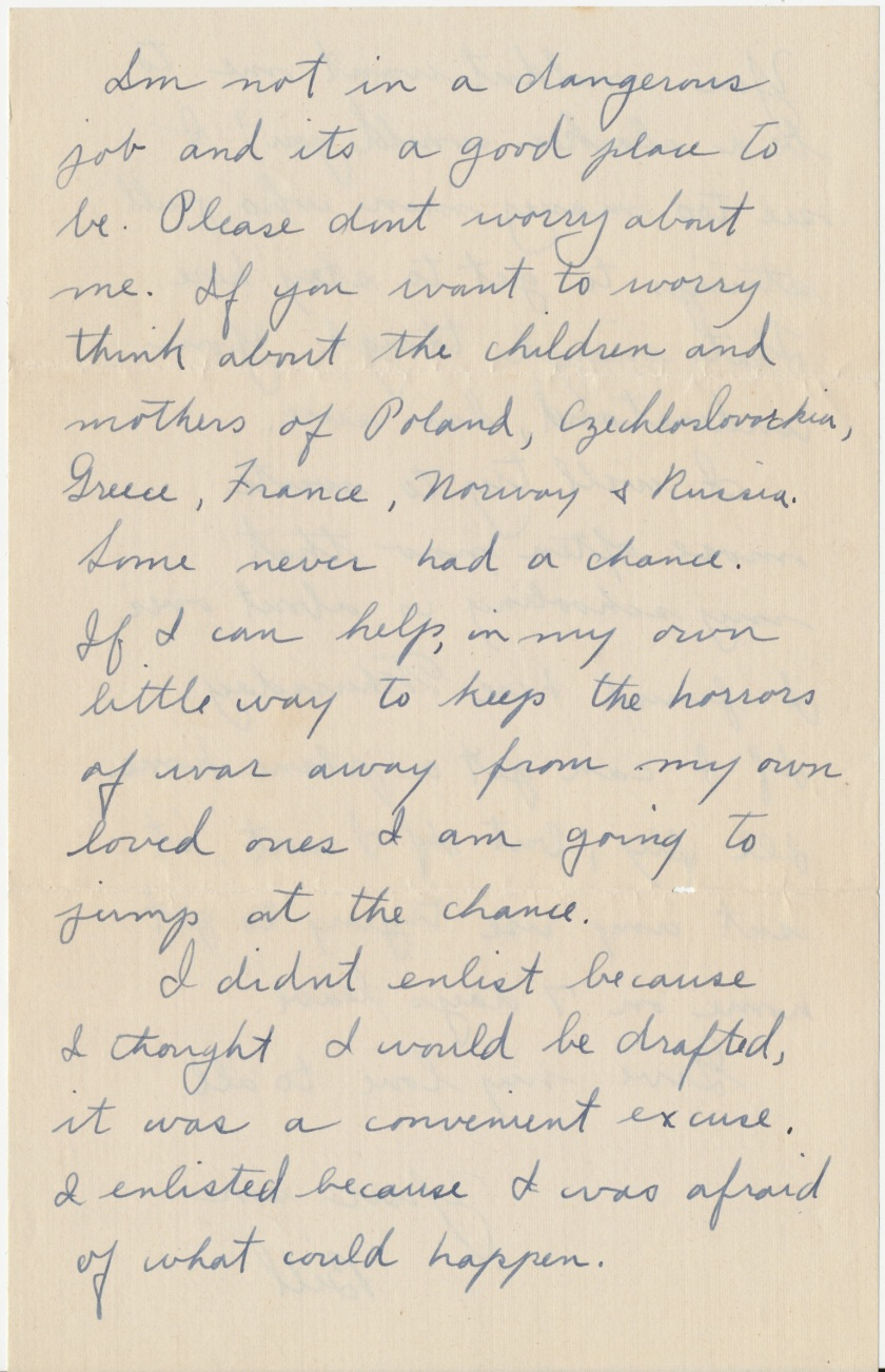letter_shepardw_to_shepardwr_1943_01_31_p03