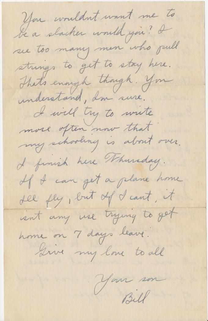letter_shepardw_to_shepardwr_1943_01_31_p04