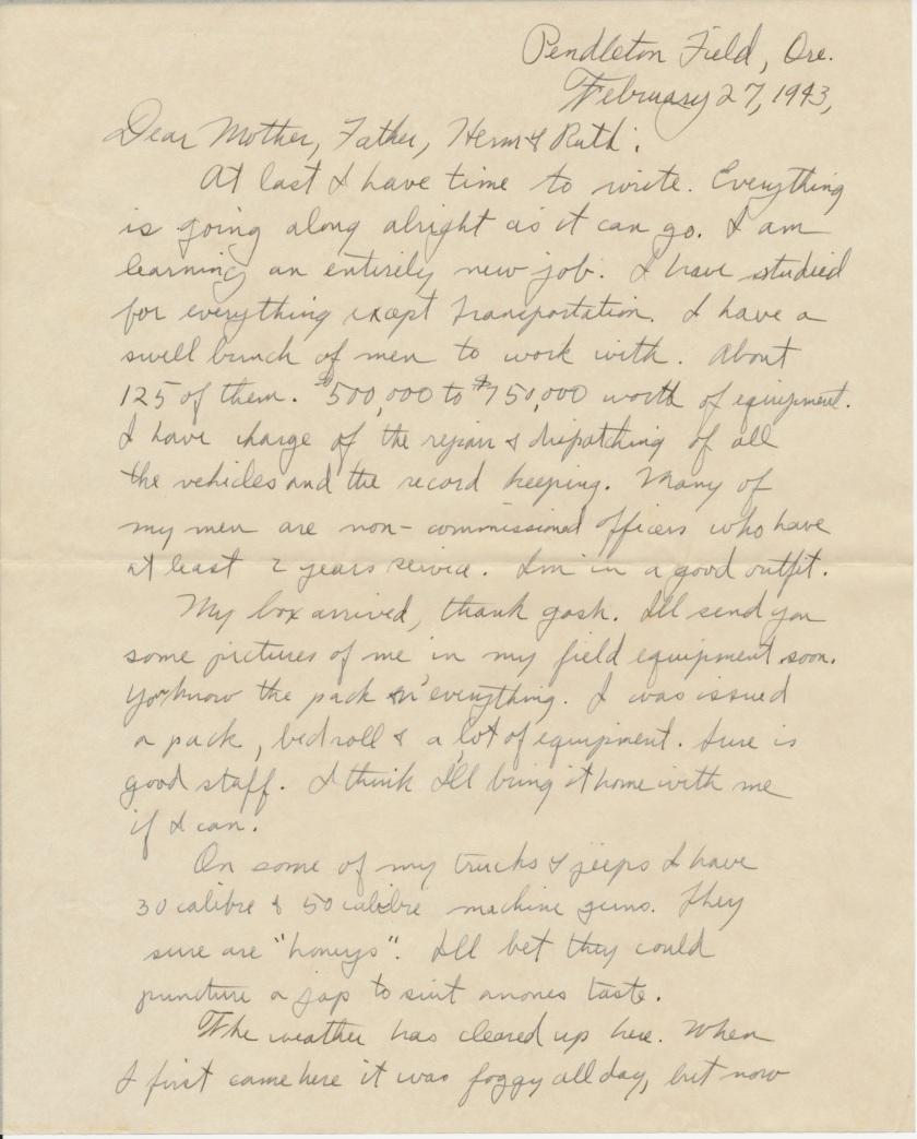 letter_shepardw_to_shepardwr_1943_02_27_p01
