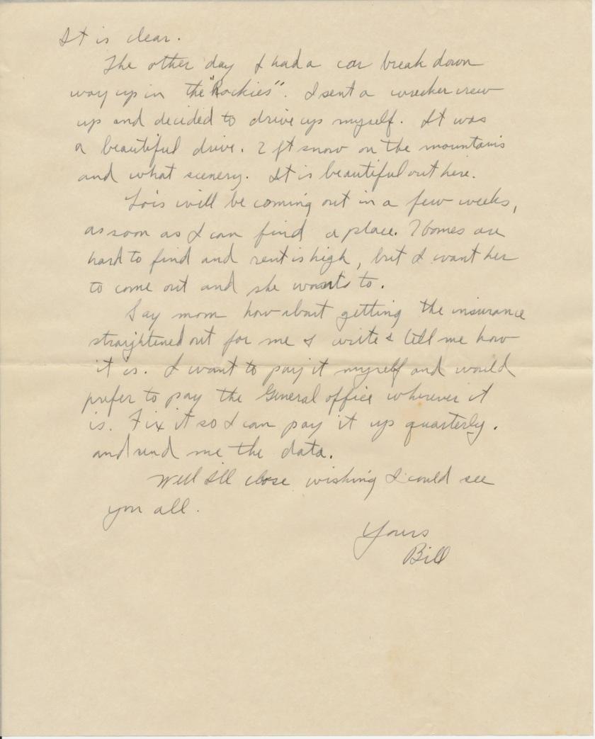 letter_shepardw_to_shepardwr_1943_02_27_p02