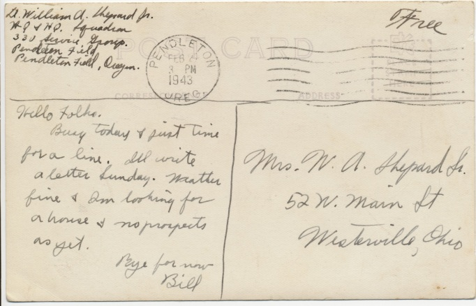 postcard_shepardw_to_shepardwr_1943_02_02_p02