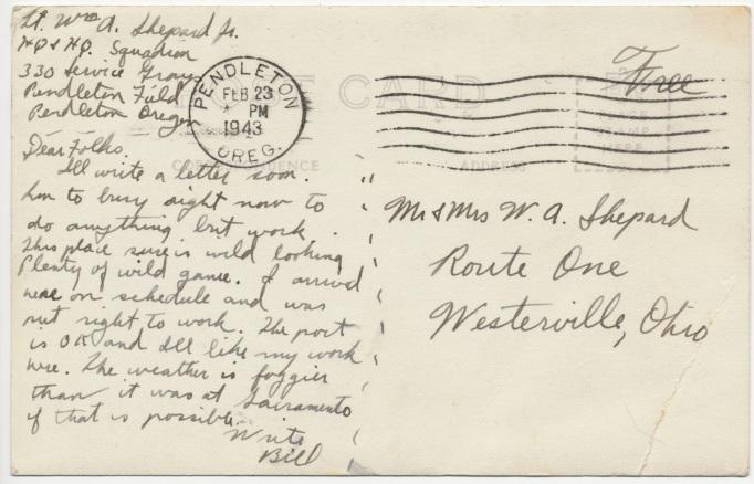 postcard_shepardw_to_shepardwr_1943_02_23_p02
