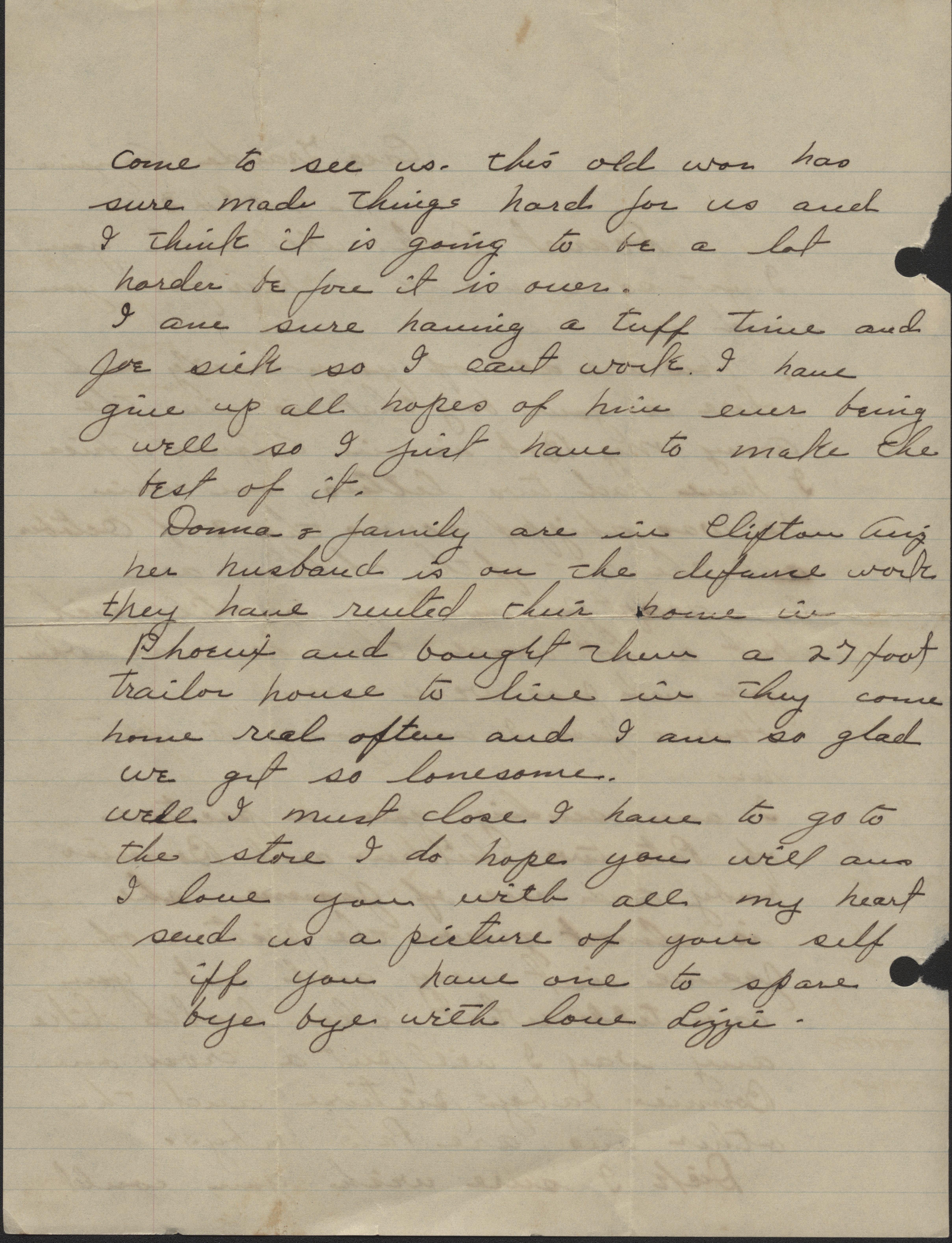 letter_lizzie_to_shepardrach_1943_03_04-copy