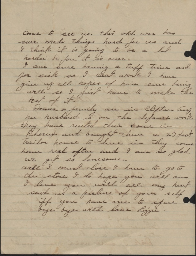 letter_lizzie_to_shepardrach_1943_03_04-copy
