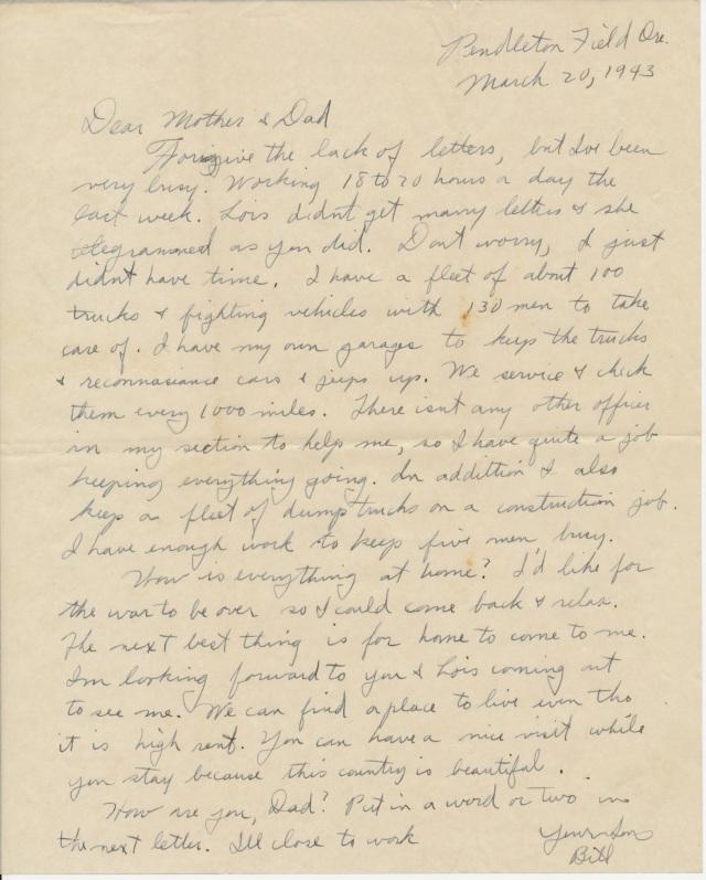 letter_shepardw_to_shepardwr_1943_03_20