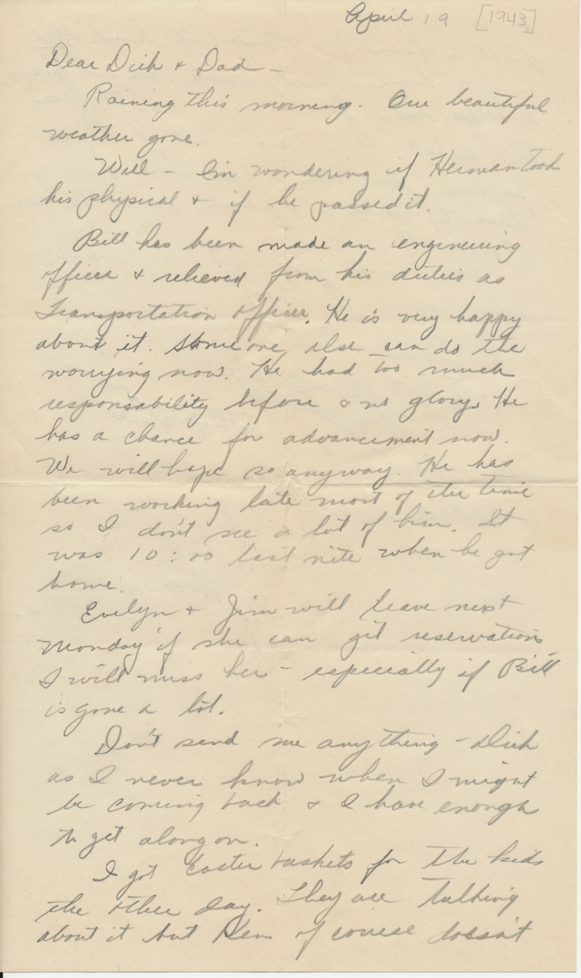 letter_shepardl_to_shepardwr_1943_04_19_p01