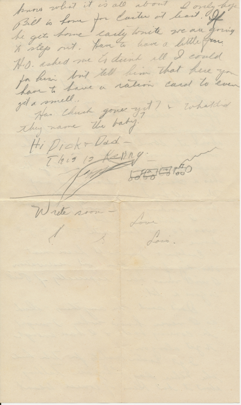 letter_shepardl_to_shepardwr_1943_04_19_p02