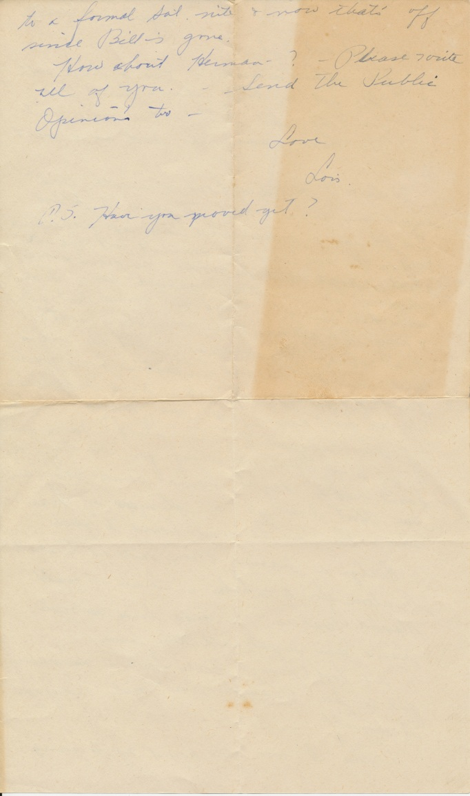 letter_shepardl_to_shepardwr_1943_04_23_p02