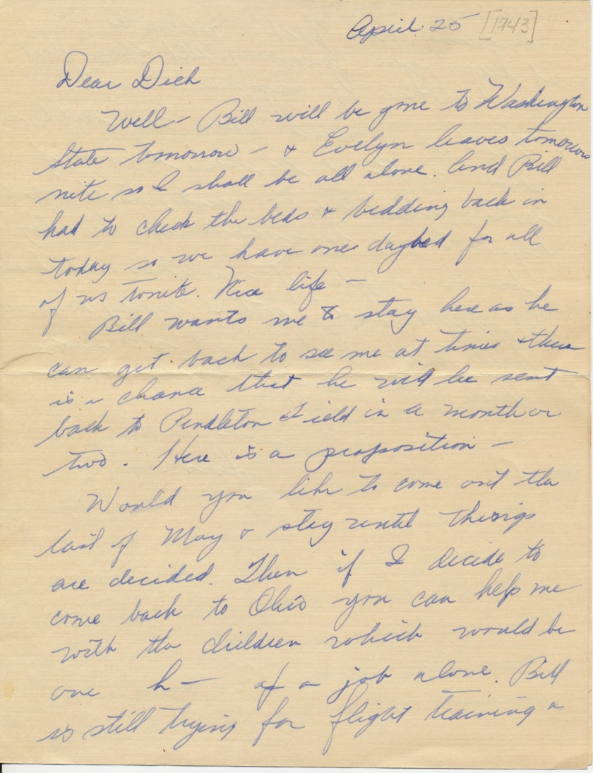 letter_shepardl_to_shepardwr_1943_04_25_p01