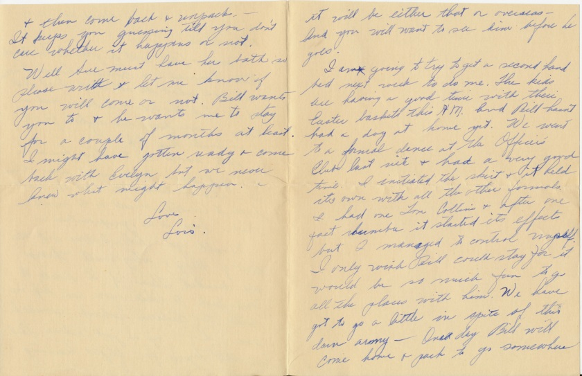 letter_shepardl_to_shepardwr_1943_04_25_p02and3