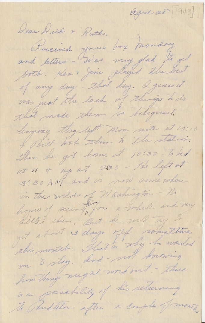 letter_shepardl_to_shepardwr_1943_04_28_p01