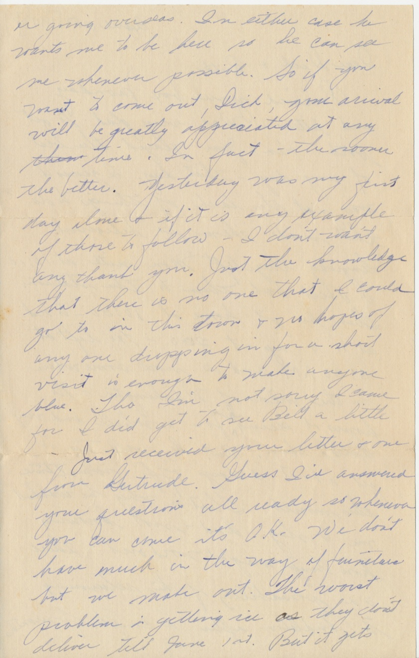 letter_shepardl_to_shepardwr_1943_04_28_p02
