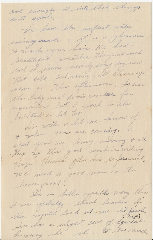 letter_shepardl_to_shepardwr_1943_04_28_p03