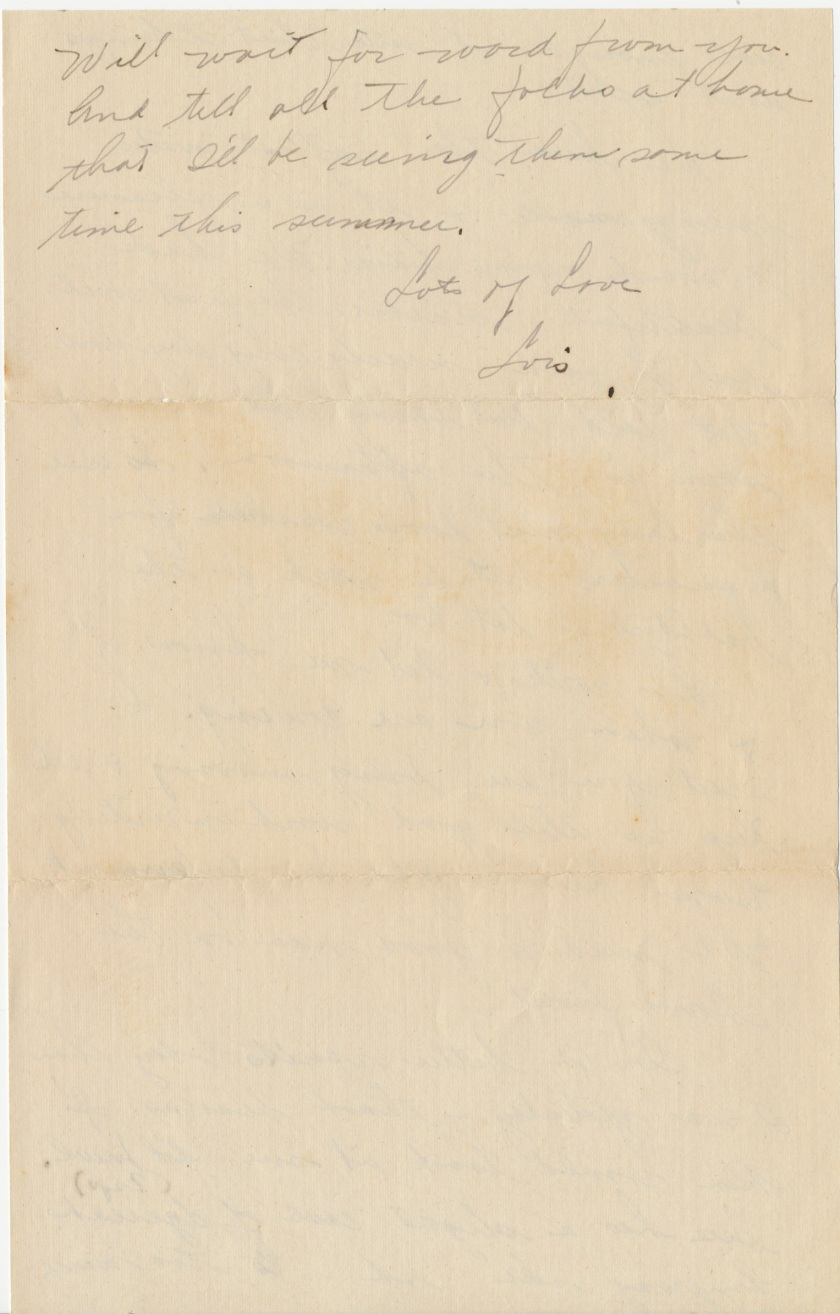 letter_shepardl_to_shepardwr_1943_04_28_p04
