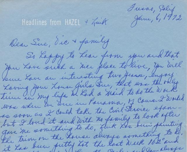 letter_johnlh_to_johnvs_1972_06_06_p1