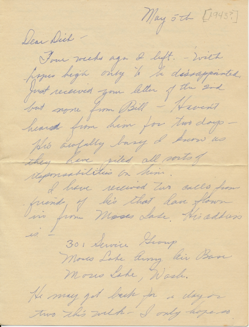 letter_shepardl_to_shepardwr_1943_05_05_p01