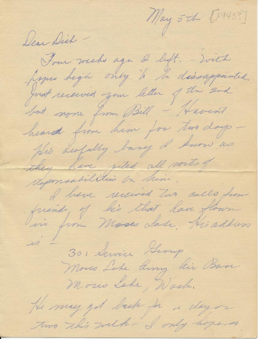 letter_shepardl_to_shepardwr_1943_05_05_p01