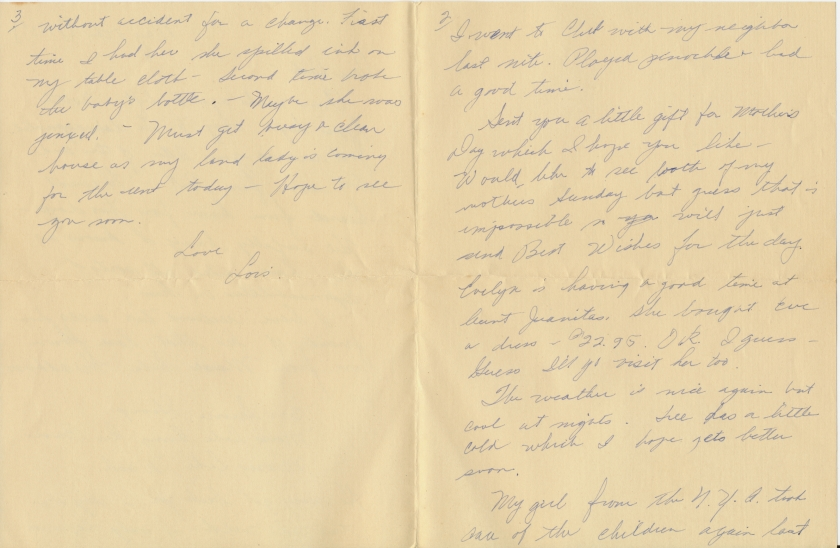 letter_shepardl_to_shepardwr_1943_05_05_p02and3