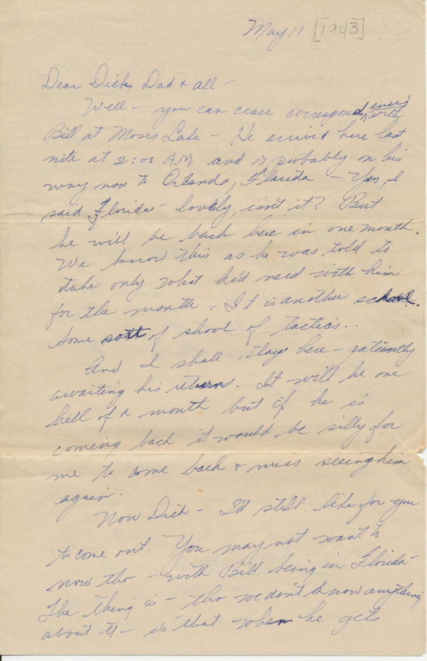 letter_shepardl_to_shepardwr_1943_05_11_p01